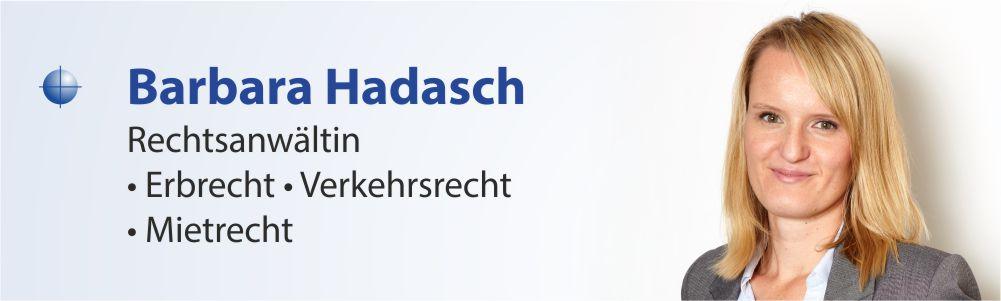 Hadasch-neu