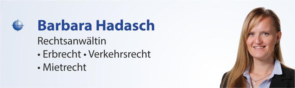 Hadasch